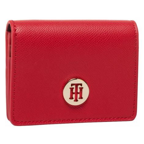 Tommy Hilfiger Dámska peňaženka AW0AW08007X