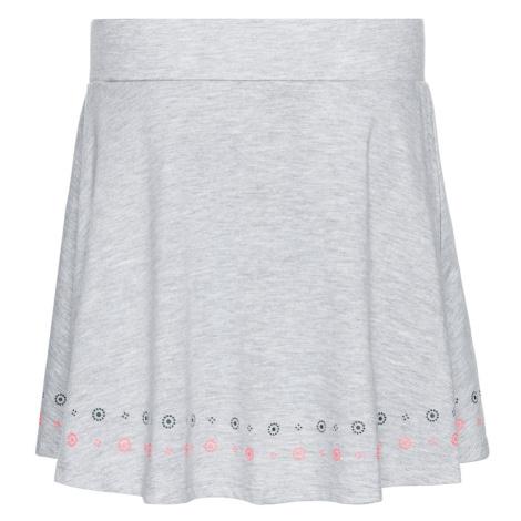 SAM73 Scarlet Skirt Sam 73