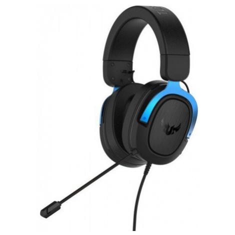 Headset ASUS TUF Gaming H3 Blue