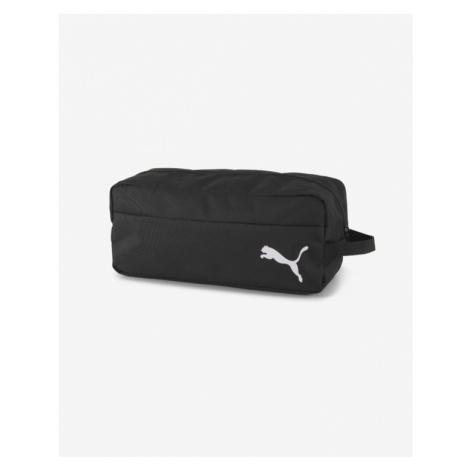 Dámske batohy a športové tašky Puma