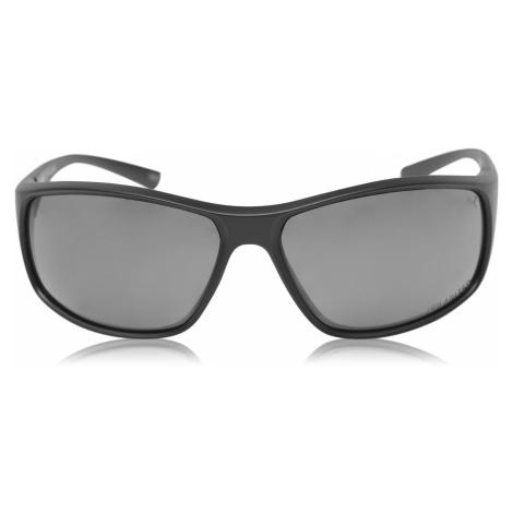 Puma Polarz Sunglasses Mens