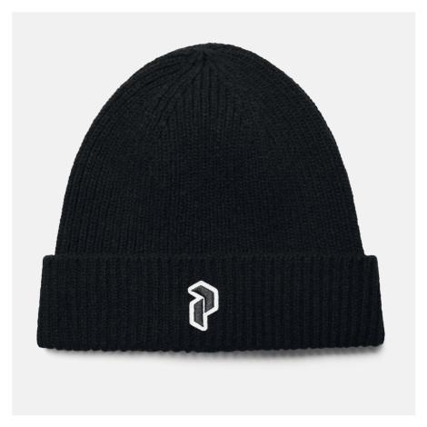 Čapica Peak Performance Army Hat