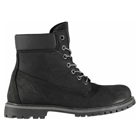 Dámske topánky Lee Cooper 6in