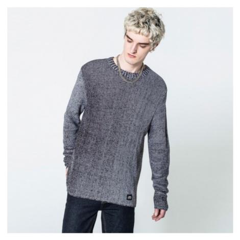 Šedý sveter Shade Cheap Monday