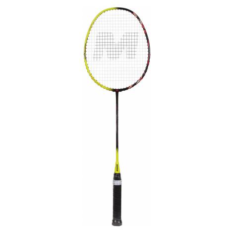 Astroid 99 badmintonová raketa Merco