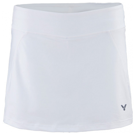 Victor 4188 White