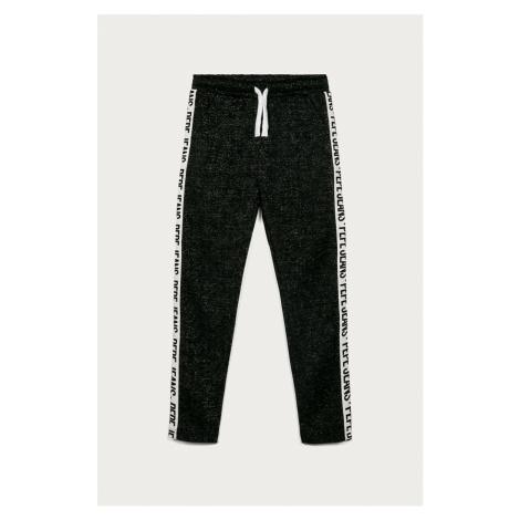 Pepe Jeans - Detské nohavice