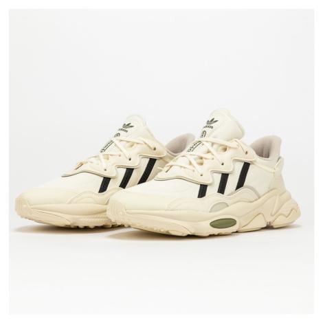 adidas Originals Ozweego cwhite / cblack / focoli