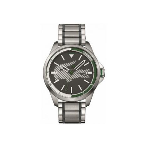 Pánske hodinky Lacoste 2010943