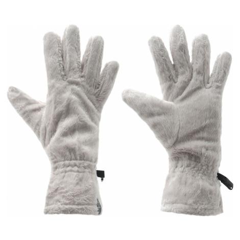 Berghaus High Loft Fleece Gloves Natural