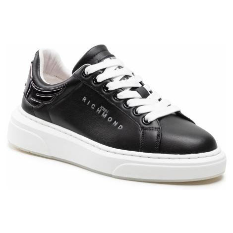 Sneakersy JOHN RICHMOND