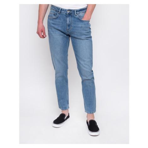 RVLT 5210 Loose jeans Blue