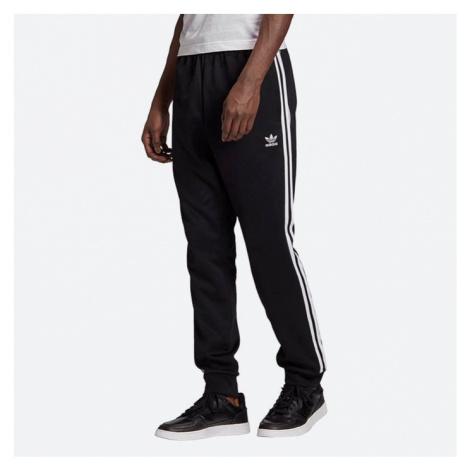 adidas Originals Adicolor Classics Primeblue SST Track Pants GF0210
