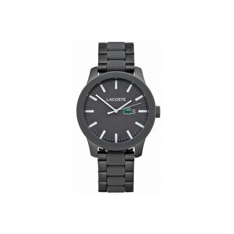 Pánske hodinky Lacoste 2010923