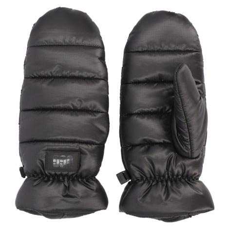 Dámske módne rukavice UGG