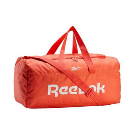 Cestovné tašky Reebok GM5893