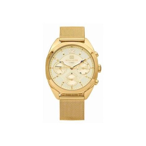 Dámske hodinky Tommy Hilfiger 1781488