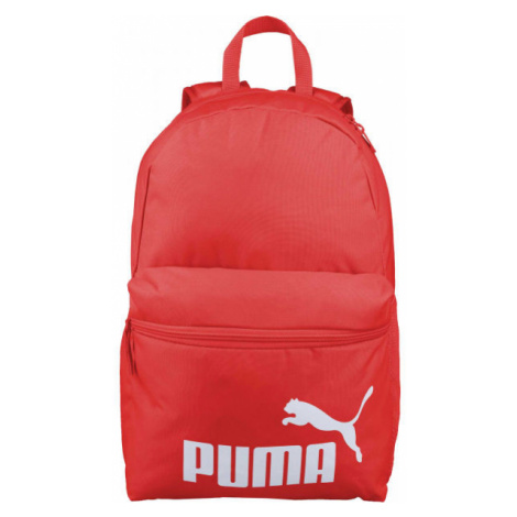 Puma PHASE BACKPACK modrá - Štýlový batoh