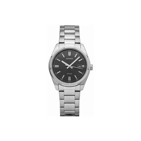 Pánske hodinky Casio MTP-1302PD-1A1