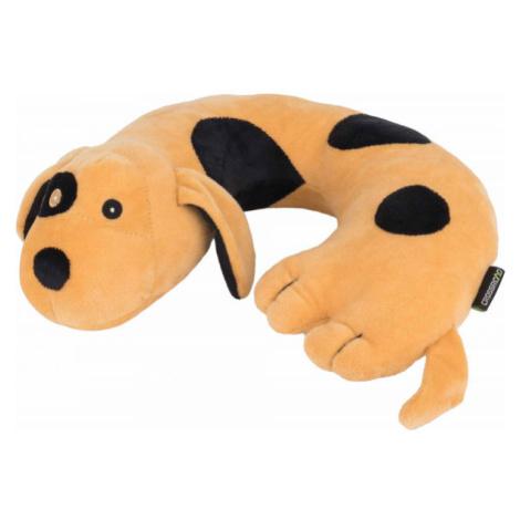Crossroad DOG - Cestovný vankúšik za krk