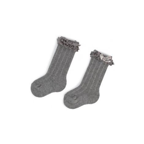 Dievčenské ponožky Mayoral