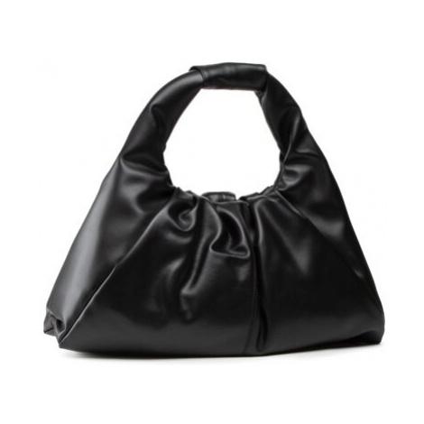 Dámské kabelky Gino Rossi CSN5213 koža(useň) lícová