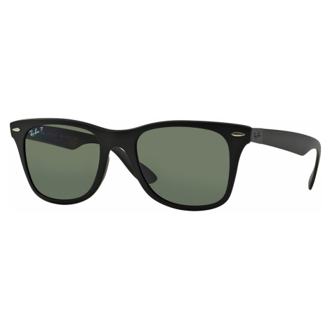 Ray-Ban Wayfarer Liteforce RB4195 601S9A Polarized