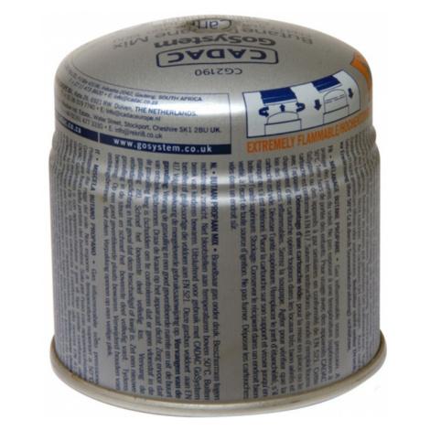 Kartuša plynová CADAC 300 g