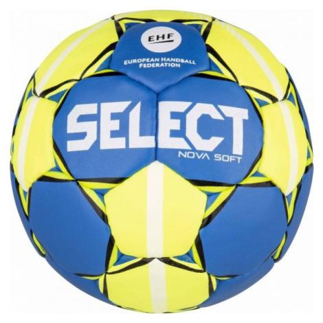 Select NOVA - Hádzanárska lopta