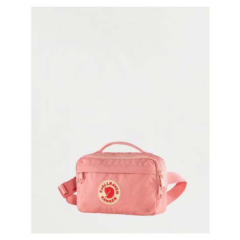 Fjällräven Kanken Hip Pack 312 Pink