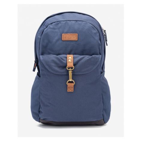 Loap Oxy Batoh Modrá