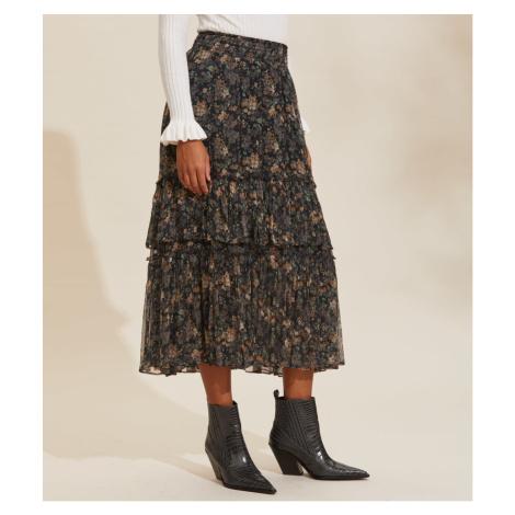 Sukňa Odd Molly Claudette Skirt