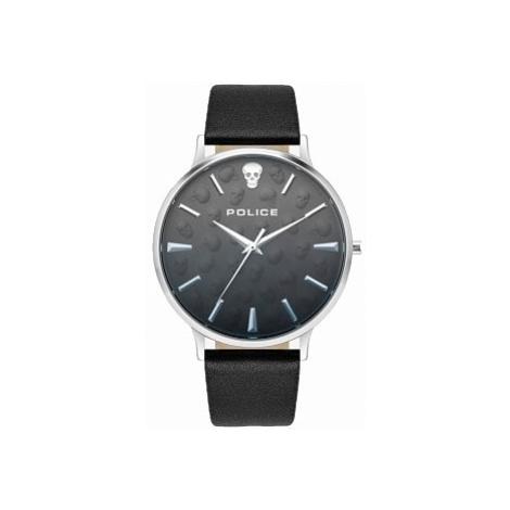 Pánske hodinky Police PL.16023JS/02