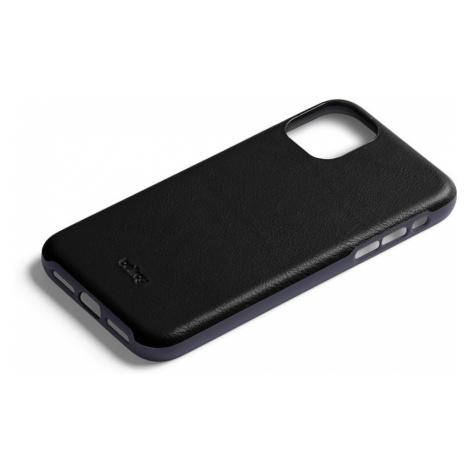 Bellroy Phone Case iPhone 11 - Black