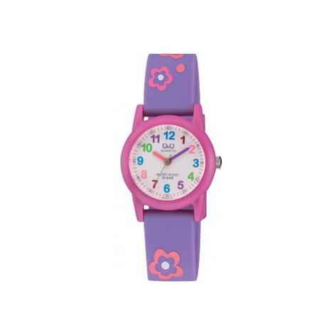 Detské hodinky Q&Q VR99J001Y