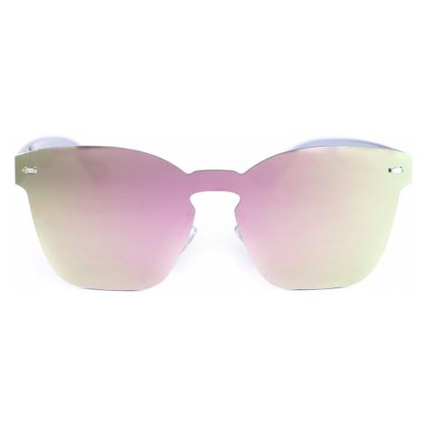 Art Of Polo Woman's Sunglasses ok19190