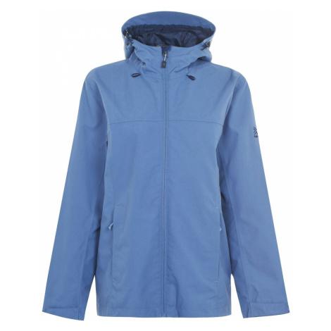 Karrimor Urban Hooded Jacket Womens
