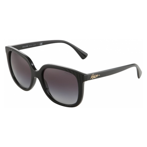 Dámske slnečné okuliare Ralph Lauren