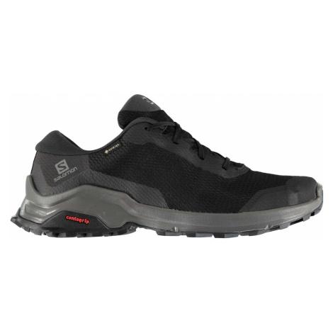 Salomon X Reveal Gore Tex Mens Walking Shoes