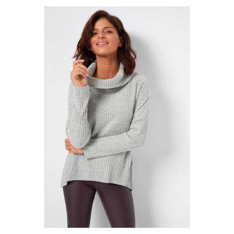Asymetrický sveter oversize Orsay