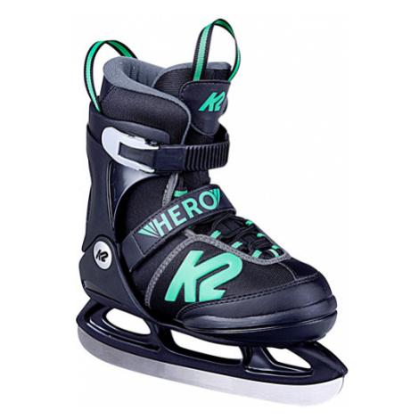 K2 Hero Ice Boy