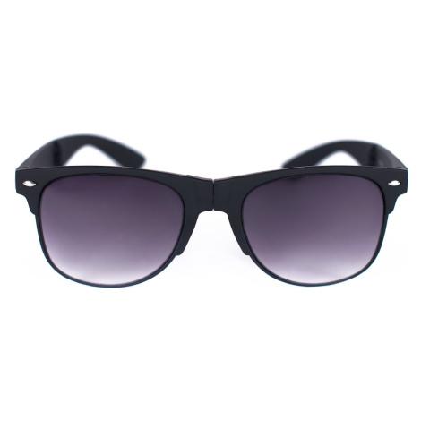 Art Of Polo Woman's Sunglasses ok19201-1
