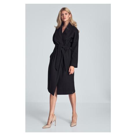 Figl Woman's Coat M713