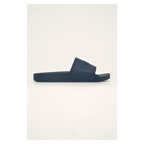 Guess Jeans - Šľapky