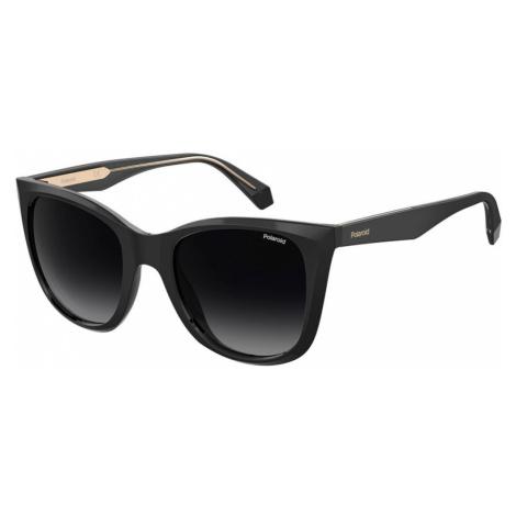 Dámske slnečné okuliare Polaroid
