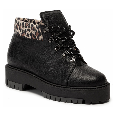 Outdoorová obuv L37