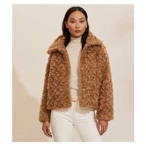 Kabát Odd Molly Amandine Jacket