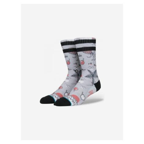 Pánske spodné prádlo a ponožky Stance