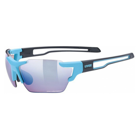 uvex sportstyle 803 colorvision small 4496