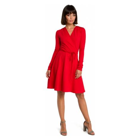 BeWear Woman's Dress B092
